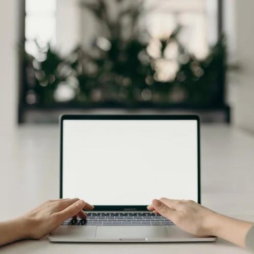 Materace przez internet - gdzie kupić?