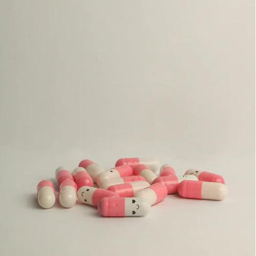 Materace dla osoby obłożnie chorej - który model będzie najlepszy?
